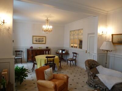 Vente Maison 10 pièces 260m² Houdan (78550) - Photo 1