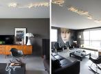 Vente Appartement 8 pièces 340m² Mulhouse (68100) - Photo 10