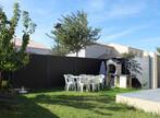 Vente Maison 5 pièces 102m² Cavaillon (84300) - Photo 3
