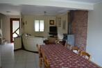 Sale House 7 rooms 170m² Richebourg (78550) - Photo 3