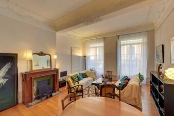 Vente Appartement 3 pièces 104m² Grenoble (38000) - Photo 1