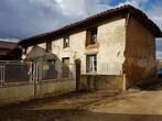 Vente Maison 5 pièces 240m² Sardieu (38260) - Photo 2