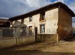 Vente Maison 5 pièces 240m² Sardieu (38260) - Photo 3