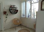 Sale House 9 rooms 170m² Luzillé (37150) - Photo 13
