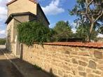 Vente Maison 6 pièces 103m² Bourg-de-Thizy (69240) - Photo 13