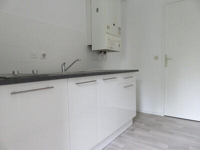 Location Appartement 2 pièces 46m² Pau (64000) - Photo 9