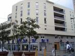 Location Appartement 3 pièces 73m² Grenoble (38000) - Photo 15