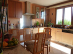 Sale House 5 rooms 117m² La Murette (38140) - Photo 8