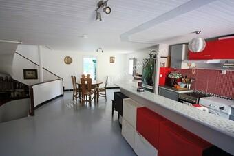 Vente Maison 130m² Charmes-sur-Rhône (07800) - Photo 1