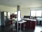 Vente Maison 6 pièces 145m² Arras (62000) - Photo 3