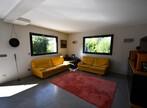 Vente Maison 7 pièces 166m² La Roche-sur-Foron (74800) - Photo 23