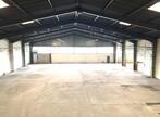 Vente Local industriel 1 250m² Roanne (42300) - Photo 17