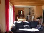 Vente Maison 6 pièces 150m² Beaurepaire (38270) - Photo 10