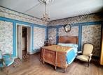 Vente Maison 6 pièces 175m² Objat (19130) - Photo 14