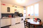 Location Appartement 2 pièces 41m² Seyssinet-Pariset (38170) - Photo 3