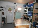 Sale House 6 rooms 169m² HAUTEVELLE - Photo 12