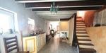 Vente Maison 4 pièces 86m² Pont-en-Royans (38680) - Photo 5