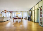 Vente Appartement 6 pièces 211m² Grenoble (38000) - Photo 2
