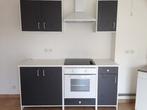Vente Appartement 3 pièces 55m² PEYROLLES - Photo 2