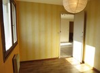 Location Appartement 3 pièces 58m² Seyssinet-Pariset (38170) - Photo 7