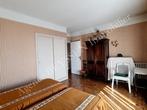 Vente Appartement 3 pièces 91m² Brive-la-Gaillarde (19100) - Photo 5