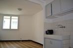 Location Appartement 2 pièces 37m² Corbières (04220) - Photo 2