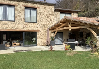 Vente Maison 200m² Aubenas (07200) - Photo 1