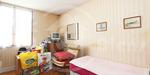 Vente Appartement 6 pièces 152m² Versailles (78000) - Photo 7