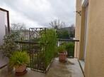 Vente Appartement 5 pièces 117m² Privas (07000) - Photo 5