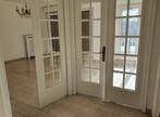 Location Appartement 4 pièces 100m² Mulhouse (68100) - Photo 9