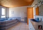 Vente Maison 6 pièces 220m² Entrelacs - Photo 6