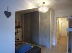 Vente Appartement 3 pièces 74m² Claix (38640) - Photo 7