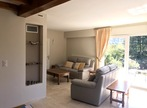 Vente Maison 5 pièces 130m² Groisy (74570) - Photo 4