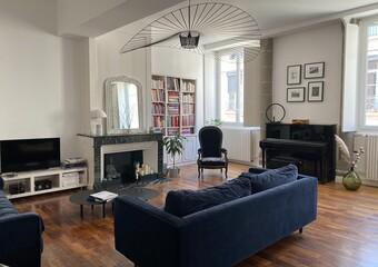 Vente Appartement 4 pièces 146m² Grenoble (38000) - Photo 1