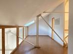 Vente Appartement 4 pièces 87m² Rives (38140) - Photo 6