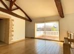 Vente Maison 5 pièces 110m² Voiron (38500) - Photo 18
