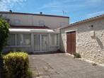Vente Maison 8 pièces 208m² Arvert (17530) - Photo 15
