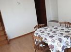 Vente Appartement 4 pièces 50m² Voiron (38500) - Photo 4