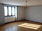 Vente Maison 6 pièces 162m² Secteur SCYE - Photo 4
