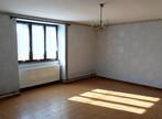 Vente Maison 6 pièces 162m² Secteur SCYE - Photo 5