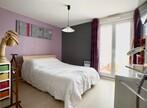 Vente Maison 5 pièces 78m² Laventie (62840) - Photo 4