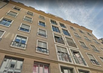 Location Appartement 75m² Lyon 06 (69006) - photo