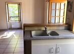 Location Maison 2 pièces 35m² Romagnat (63540) - Photo 2