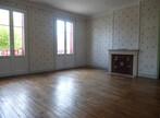Sale Apartment 3 rooms 72m² CONDÉ SUR NOIREAU - Photo 1