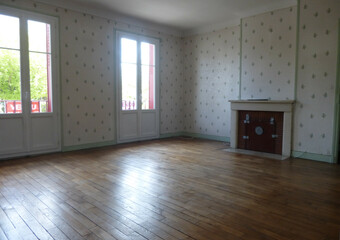 Sale Apartment 3 rooms 72m² CONDÉ SUR NOIREAU - Photo 1