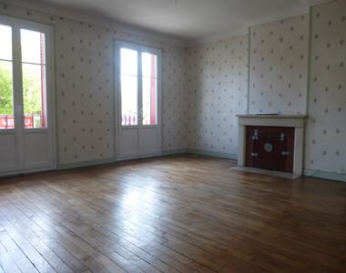 Sale Apartment 3 rooms 72m² CONDÉ SUR NOIREAU - photo