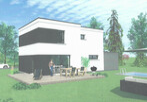 Vente Maison 5 pièces 80m² Morschwiller-le-Bas (68790) - Photo 2