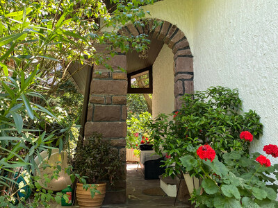 Vente Maison 6 pièces 140m² Soorts-Hossegor (40150) - Photo 16