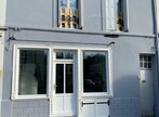 Renting Commercial premises 2 rooms Montreuil (62170) - Photo 1