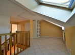 Vente Appartement 4 pièces 106m² Annemasse - Photo 8